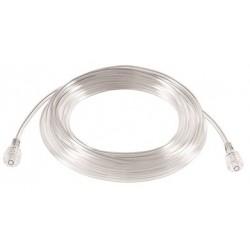 1236 Linea de muestreo de gases c/filtro