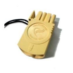 05-10000 Adaptador p/electrodo de marcapasos externo p/ equipos Medtronic