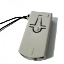 05-10100 Adaptador p/electrodo de marcapaso externo para equipos ZOLL