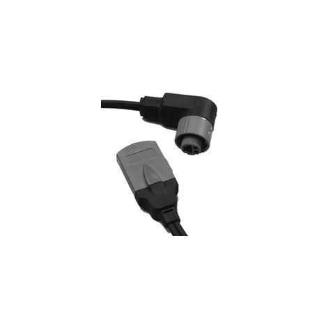 M3508A Cable HEARTSTART manos libres