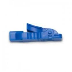 989803166031/ M2254A Adaptador de caimán reemplazo M2254A Paquete c/10 piezas