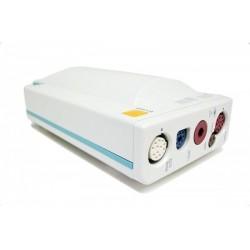 M3001A Modulo multiparametrico con seis parámetros incluye IBP