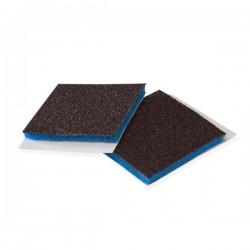 31142790 Lija para cauterio Colectivo con 4 cajas con 25 piezas