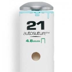 EEA21 Engrapadora circular EEA DST 21-4.8MM