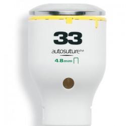 EEA33 Engrapadora circular EEA DST 33-4.8MM