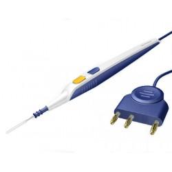 Lápiz desechable con interruptor de botón y cable de 3 m