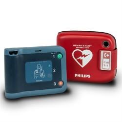 861304 DESFIBRILADOR HEARTSTART FRX