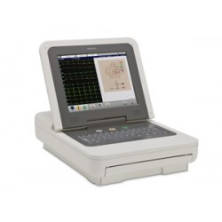 TC50 ELECTROCARDIOGRAFO PAGEWRITER
