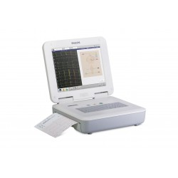 TC70 ELECTROCARDIOGRAFO PAGEWRITER
