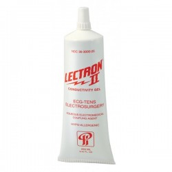 Lectron -2 Gel tubo 250ml