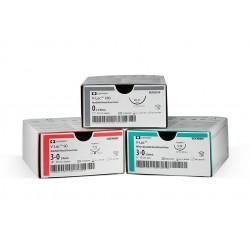 VLOCL0426 Vloc 180 0 VDE 45 CM 1/2 AHUS 48 MM Caja con 12 piezas