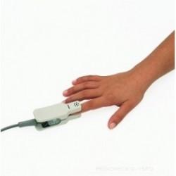 DYS/PED Sensor pediatrico (clip+dys)