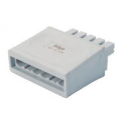 MS14679 Adaptador ECG para cable ECG de pin sencillo a MultiMed® 5