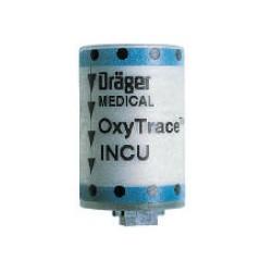 MX01050 Celda de oxigeno OXYTRACE INCU CALEO (V.U. 12M)
