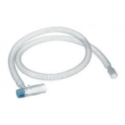 MP00310 Circuito respiratorio VentStar®, p/Resuscitaire, sin látex, desechable, neonatal, 1 m,