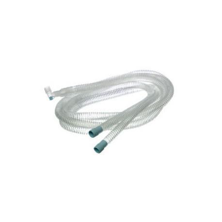 Circuito Respiratorio : Circuitos respiratorios archivos sora medica