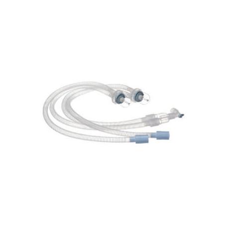 Circuito Respiratorio : Expo cta aparato respiratorio