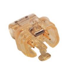 8410179 Cartucho para sensor de flujo neonatal, PSU, desinfectable y esterilizable CAJA C/5
