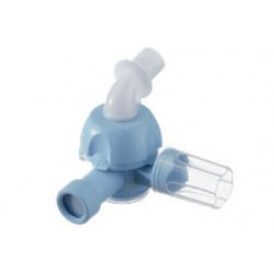 MP01061 Válvula espiratoria para Savina®, desechable C/10pzas
