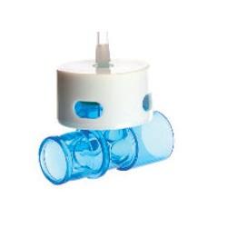 MP00220 Válvula espiratoria para Carina®, desechable c/25pzas