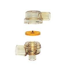 Válvula de ventilación para Oxylog® 1000, reutilizable