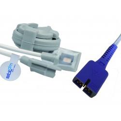CR001-Philips-008