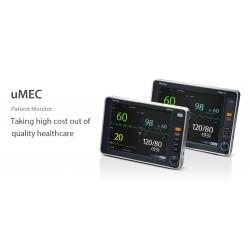 uMec 10