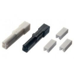 5194779 Adaptador de electrodos, p/ electrodos neonatales a pod MultiMed®