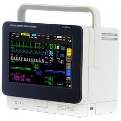 MX400 Monitor de Paciente IntelliVue MX400 (incluye módulo multiparamétrico)