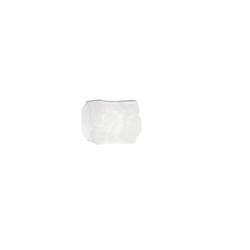 MU03876
