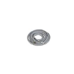 Manguera PANI doble lumen adulto reusable resonancia magnética 18