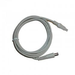AG-AP1085 Cable controlador Aerogen
