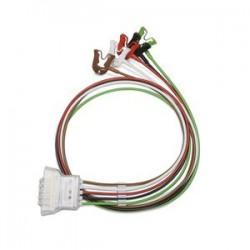 Cable de 5 derivaciones philips