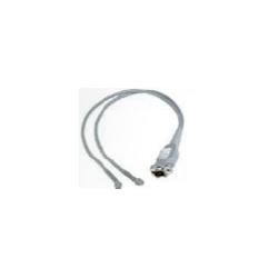 Cable para sonda SPO2 MRI