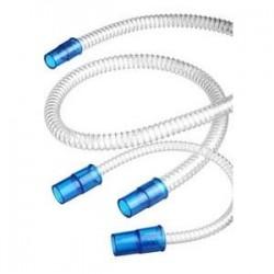 1073236 Circuito pasivo para adultos con puerto de exhalación