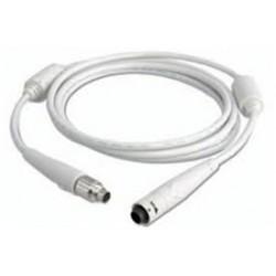 Cable de datos USB