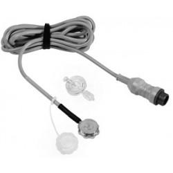 CPJ840J6 Transductor presión invasiva