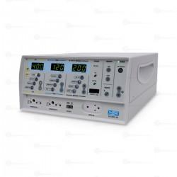 06725 WEM SS501SX UNIDAD MICROPROCESADA DE ELECTROCIRUGÍA