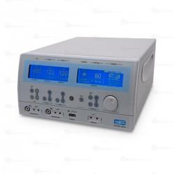 06045 WEM SS601MCA BISTURÍ ELECTRÓNICO MICROPROCESADO