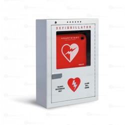 PFE7024D AED GABINETE