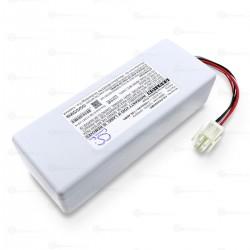 Batería para V60 Li-Ion, 11ah