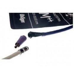 MP00945 Adaptador brazaletes NIBP Pqte c/10