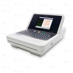 860332 TC20 ELECTROCARDIÓGRAFO PAGEWRITER