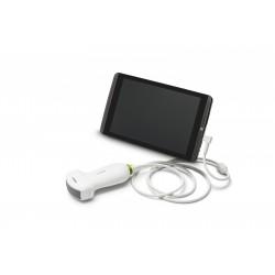 Philips LUMIFY: ecografía para Android.