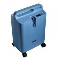 1020003 EverFlo concentrador de oxigeno estacionario