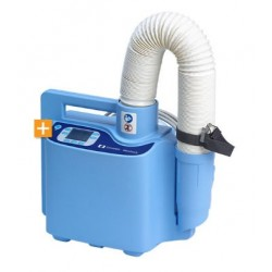 5016000 WARM TOUCH SISTEMA PARA PREVENCION DE HIPOTERMIA